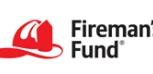 firearms fund