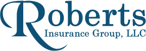 Roberts Insurance Group, LLC