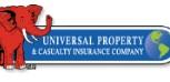 universal prop