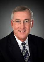 Bill Willson